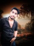 Aryan, 20  , Islampur (West Bengal)