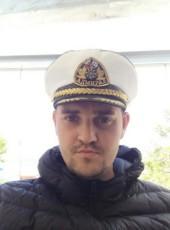 Andrey, 18, Russia, Krasnodar