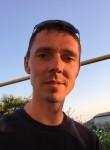 Aleksandr, 34  , Isheyevka