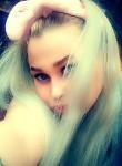 Anastasiya, 19  , Klintsy