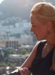 Kristina, 32, Odessa