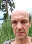Gennadiy, 52  , Ozery