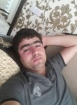 Makhmadov farkhod, 18  , Khujand