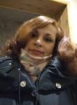 Vera, 43  , Pushkin