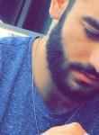 ali chirazi, 20, Baalbek