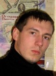 Aleksey, 31  , Pushkinskiye Gory