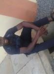 mpande mpande, 31  , Bertoua
