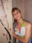 nastyusha, 33  , Uray