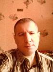 vasiliy, 41  , Bila Tserkva