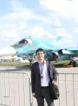 Sergey - Екатеринбург