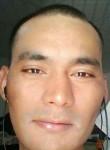 Shankar, 30  , Al Ain