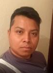 Luis, 30  , San Juan del Rio