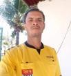 Edson Roberto