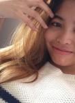 Jusst Zel, 24  , Danao, Cebu