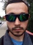 Jaroslav, 24  , Karlovy Vary