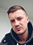 Ruslan, 25  , Simmern