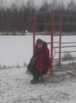 Nadezhda, 44, Tosno