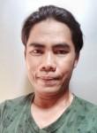 วัน, 18, Sawang Daen Din
