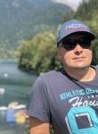 Pasha, 35, Nalchik