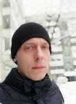sergey, 37  , Seversk