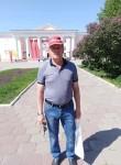 Sergey, 53  , Skopin