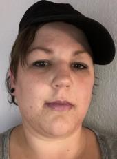 Lindzi, 32, United States of America, Boise