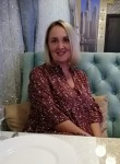 Milyausha, 45  , Ufa