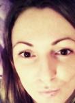 Elena, 34  , Tyazhinskiy