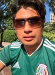 Mateo, 30  , Los Angeles