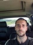 Maksim, 31, Odessa