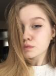 Lina, 18, Saratov