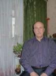 Kirill64, 70  , Tver