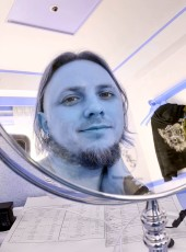 Entoni, 38, Russia, Volgograd