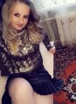 Marina, 32, Smolensk