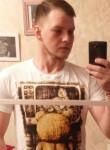 Denis, 29  , Yessentuki