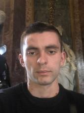 Mykola, 25, Ukraine, Kiev