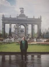 Kuzya:D, 25, Russia, Ivanovo