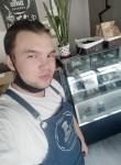 Roki, 21  , Bukhara
