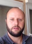 Gazmend, 35  , Ferizaj