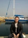 Viktor, 44, Odessa