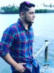 Jonathan, 25  , Guatemala City