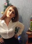 Malyshka, 36, Chekhov