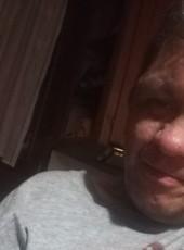 Aldo, 49, Italy, Bassano del Grappa