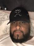 Victor, 43  , Houston
