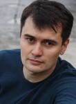 Yusha, 39, Moscow