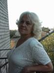 ludmila, 72  , Engels