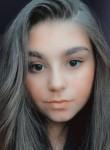 Lili, 18  , Saarbrucken