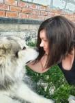 Natalya, 29, Irbit
