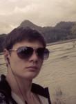 Aleksey, 25, Ostrov