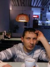 aleksandr, 36, Russia, Nizhniy Novgorod